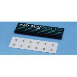 2408003 ACCU-BAND 9000 GAUSS