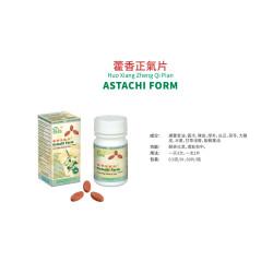 2408003 ACCU-BAND 9000 GAUSS